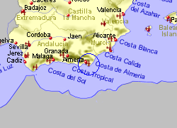 Will Including Property In Spain