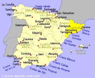 http://www.spanish-web.com/catalunya/catalunya-location.png